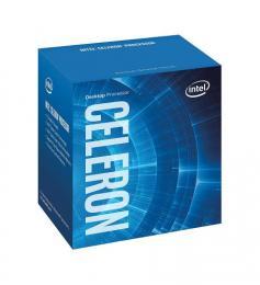 Celeron Dual-Core G3950 BOX