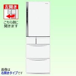 NR-E438TL-W [�n�[���j�[�z���C�g]