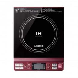 KIH-1402