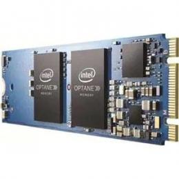 Optane Memory M10 MEMPEK1J032GAXT
