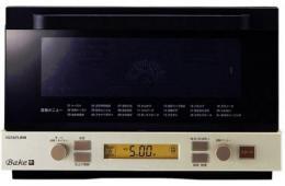 スモークトースター KCG-1201