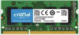 CT51264BF160B [SODIMM DDR3L PC3L-12800 4GB]