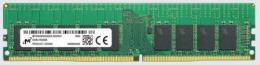 MTA18ASF4G72PZ-2G9B1 [DDR4 PC4-23466 32GB ECC Registered]