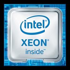 Xeon W-2135 BOX