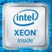 Xeon E3-1245 v6 BOX