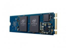 Optane SSD 800P SSDPEK1W060GA01 製品画像