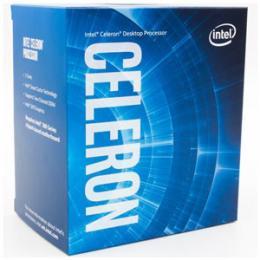 Celeron G4900 BOX