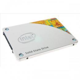 535 Series SSDSC2BW120H601