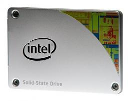 535 Series SSDSC2BW240H601