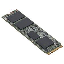 540s Series SSDSCKKW240H6X1