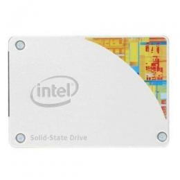 535 Series SSDSC2BW240H6R5