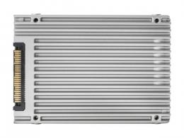 750 Series SSDPE2MW012T4X1