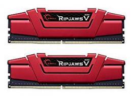 F4-2400C15D-32GVR [DDR4 PC4-19200 16GB 2枚組]