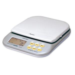 アスカ 料金表示デジタルスケール DS2005