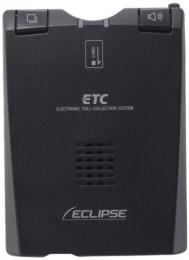 ETC111