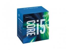 Core i5 6600 BOX
