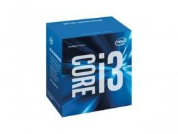 Core i3 6098P BOX