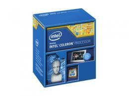 Celeron Dual-Core G1830 BOX