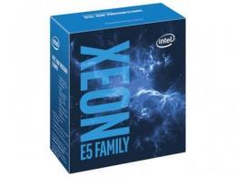 Xeon E5-1620 v4 BOX