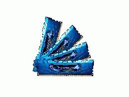 F4-2400C15Q-16GRB [DDR4 PC4-19200 4GB 4枚組]
