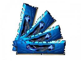 F4-2400C15Q-32GRB [DDR4 PC4-19200 8GB 4枚組]