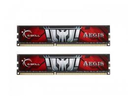 F3-1600C11D-8GISL [DDR3L PC3L-12800 4GB 2枚組]