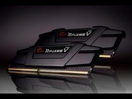 F4-3200C16D-16GVKB [DDR4 PC4-25600 8GB 2枚組]