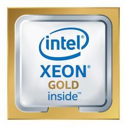 Xeon Gold 6130 BOX 製品画像