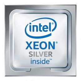 インテル Xeon Silver 4110 BOX