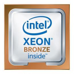 インテル Xeon Bronze 3106 BOX