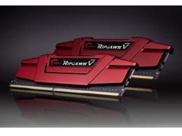 F4-2133C15D-32GVR [DDR4 PC4-17000 16GB 2枚組]