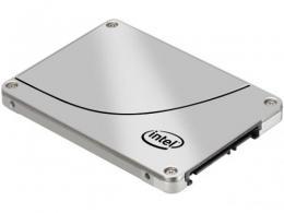 DC S3710 Series SSDSC2BA012T401
