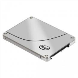 DC S3710 Series SSDSC2BA400G401
