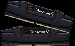 F4-3600C16D-16GVK [DDR4 PC4-28800 8GB 2枚組]