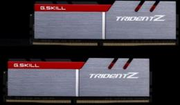 F4-3000C14D-16GTZ [DDR4 PC4-24000 8GB 2枚組]