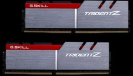 F4-3200C14D-16GTZ [DDR4 PC4-25600 8GB 2枚組]
