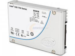 750 Series SSDPE2MW800G4X1