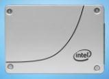 DC S4500 SSDSC2KB960G701