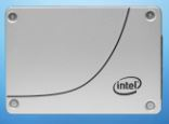 DC S4500 SSDSC2KB480G701