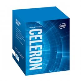 Celeron G5925 BOX