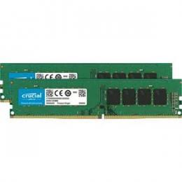 CT2K8G4DFS8266 [DDR4 PC4-21300 8GB 2枚組]