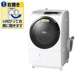 ヒートリサイクル 風アイロン ビッグドラム BD-SV110BR
