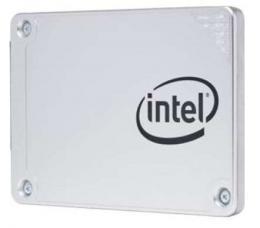 DC S3100 Series SSDSC2KI240H601