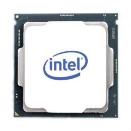 Pentium Gold G5420 BOX