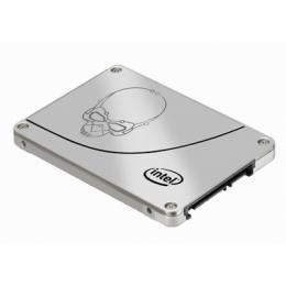 730 Series SSDSC2BP240G410