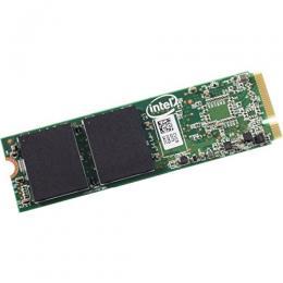 535 Series SSDSCKJW240H601