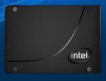 Optane SSD DC P4800X SSDPED1K375GA01