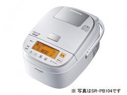 おどり炊き SR-PB184