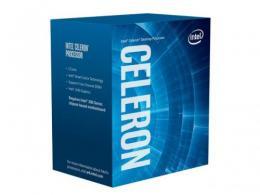 Celeron G4950 BOX