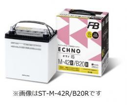 エクノIS K-42R/B19R 製品画像